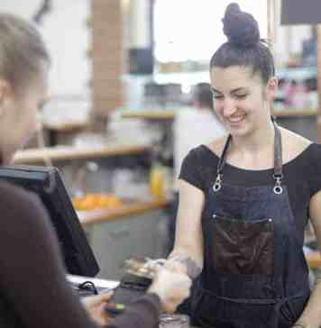 why restaurants need small business loans