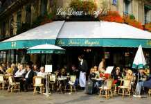 french restaurants