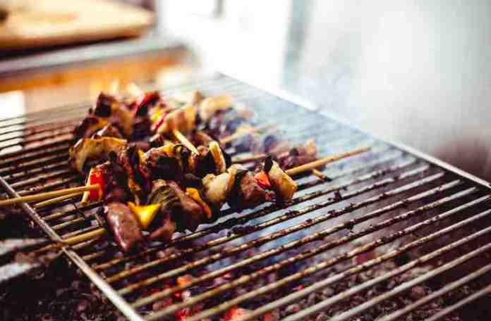 irani kebabs dubai food