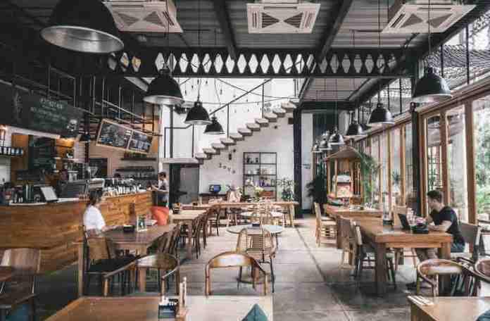 formulating a restaurant marketing plan