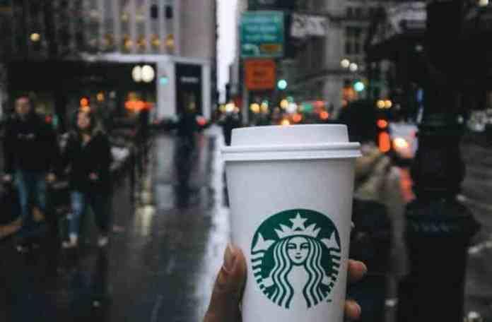 Best Coffee Shops in Manhattan
