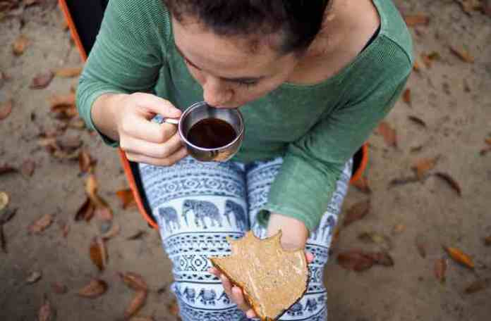 Foods to Pair With Specialty Coffee