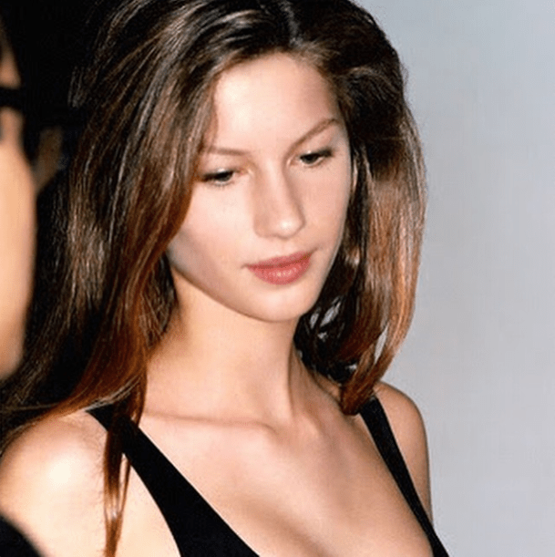Gisele Official