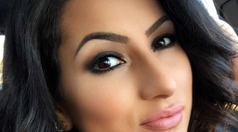 Get Perfect Smoky Eyes Every Time