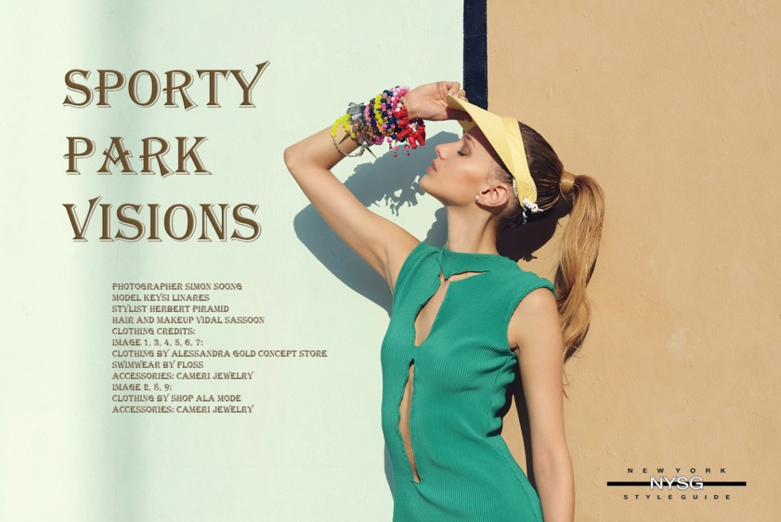 Sporty-Park-Visions-Editorial