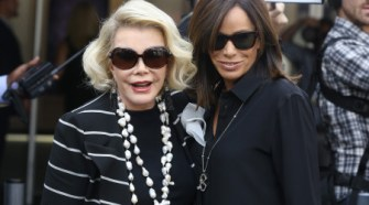 Joan-Melissa-Rivers-9-6-13