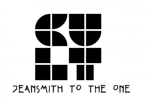cult logo in black