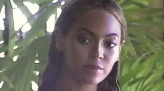Beyonce e1439764959325