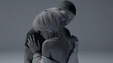 Drake - Take Care ft. Rihanna