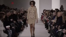Michael Kors Fall Winter Runway Show 2016 NYFW
