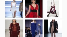 NYFW - New York Style Guide