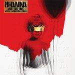 Rihanna - Anti (Deluxe)