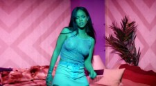 Rihanna-Work-(Explicit)-ft Drake