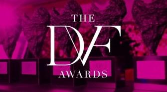 The DVF Awards