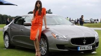 648052335RM00008_Maserati_R
