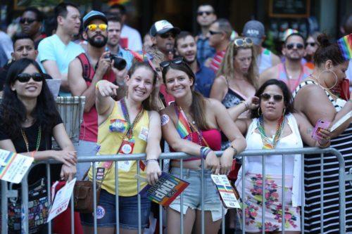 Pride Parade 6-29-14027