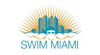 Swim Miami