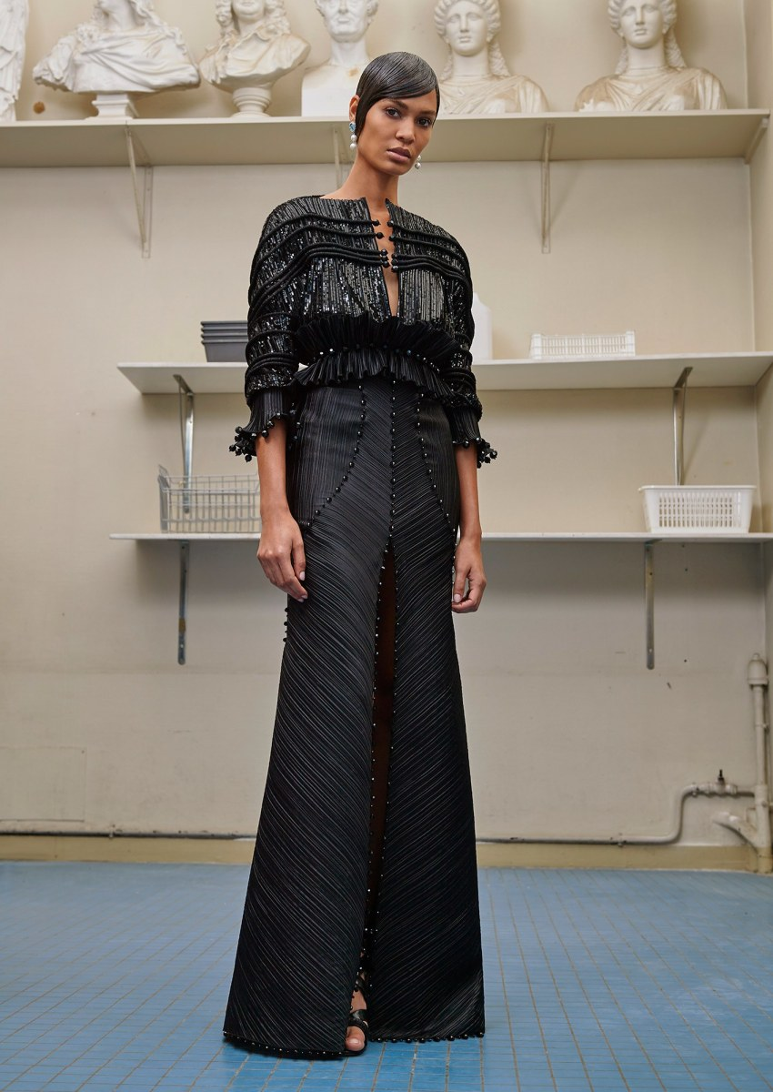 02-givenchy-couture-2017