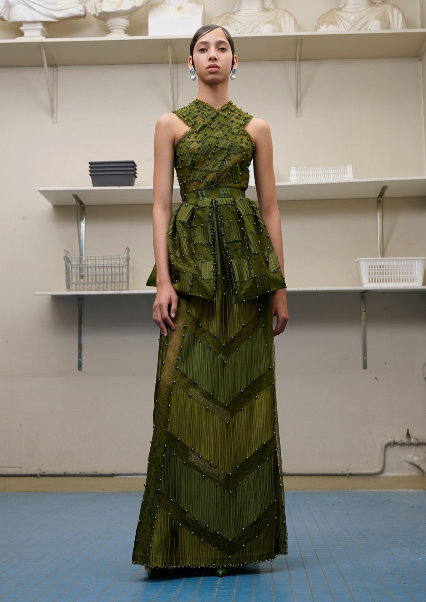 06-givenchy-couture-2017