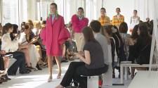 delpozo-spring-summer-2017-runway-show