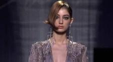 giorgio-armani-2017-spring-summer-womens-fashion-show