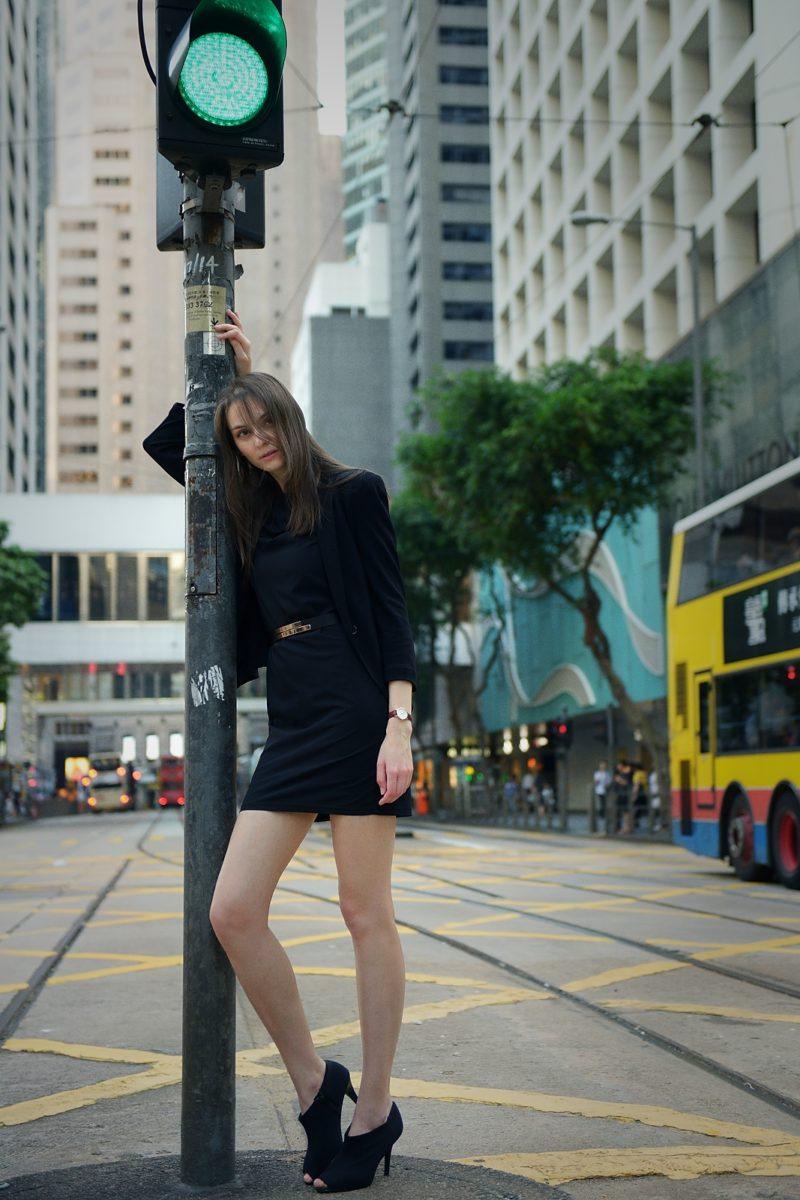 Irina HK 101325