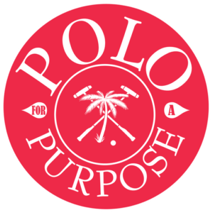 Polo for a Purpose 1