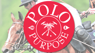 Polo for a Purpose Wellington FL
