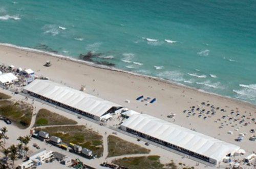 South Beach Wine & Food Festival - Schedule and Events 41