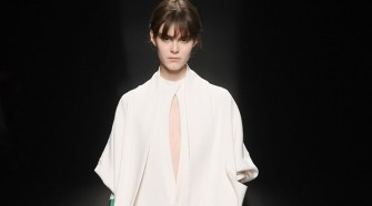 Anteprima - Milano Moda Donna Fall-Winter 2017/2018