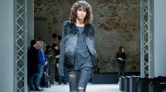 WHITE Milan Fashion Week 2017