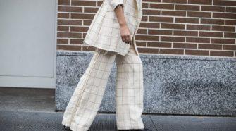 Street Style Milano Fashion Week Day 2