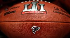 Why The Super Bowl is a Social and Cultural Phenomenon 64