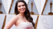 The 89th Oscars® at the Dolby® Theatre