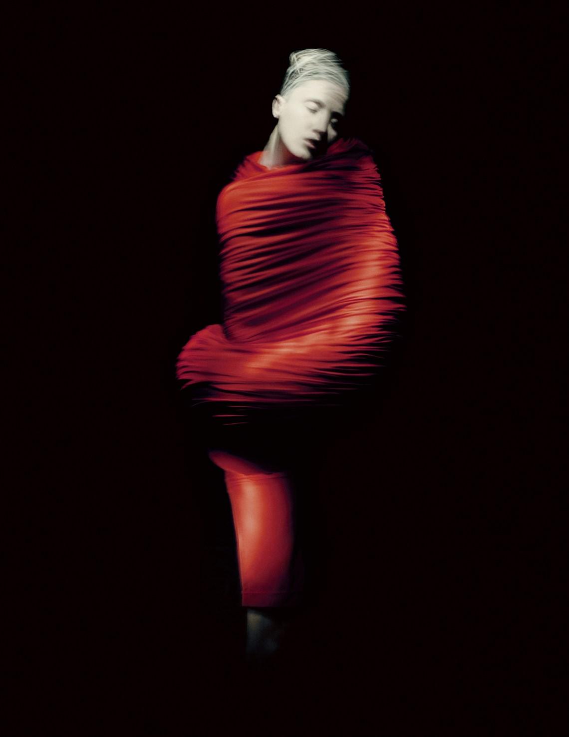 04.BodyMeetsDress DressMeetsBodySpring1997