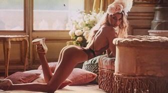 Stella Maxwell Hottest Photos