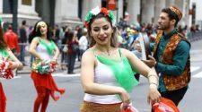 Persian Parade e1497247595627
