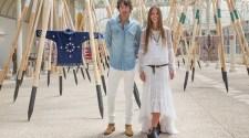 02 Presentation ALANUI SS 2018 - Nicolò e Carlotta Oddi