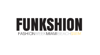 Funkshion Fashion Week Swim Miami Beach
