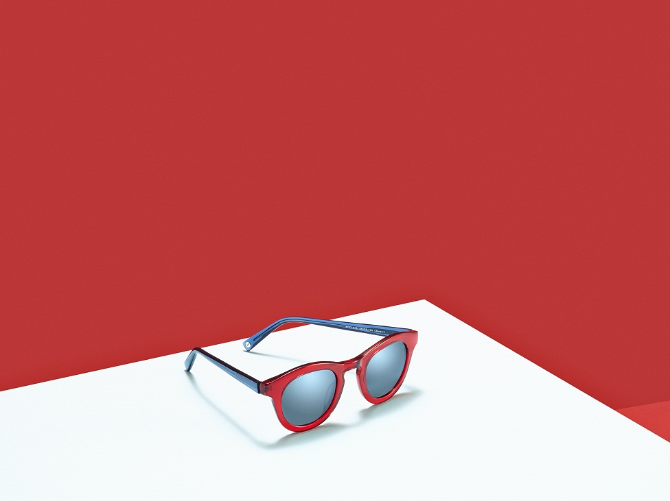 WarbyParker2RubyMoMA