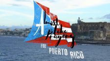 Lin-Manuel Miranda - Almost Like Praying feat Artists for Puerto Rico [Music Video] 65