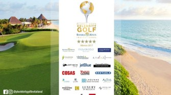 Planet Hope Celebrity Golf Tournament