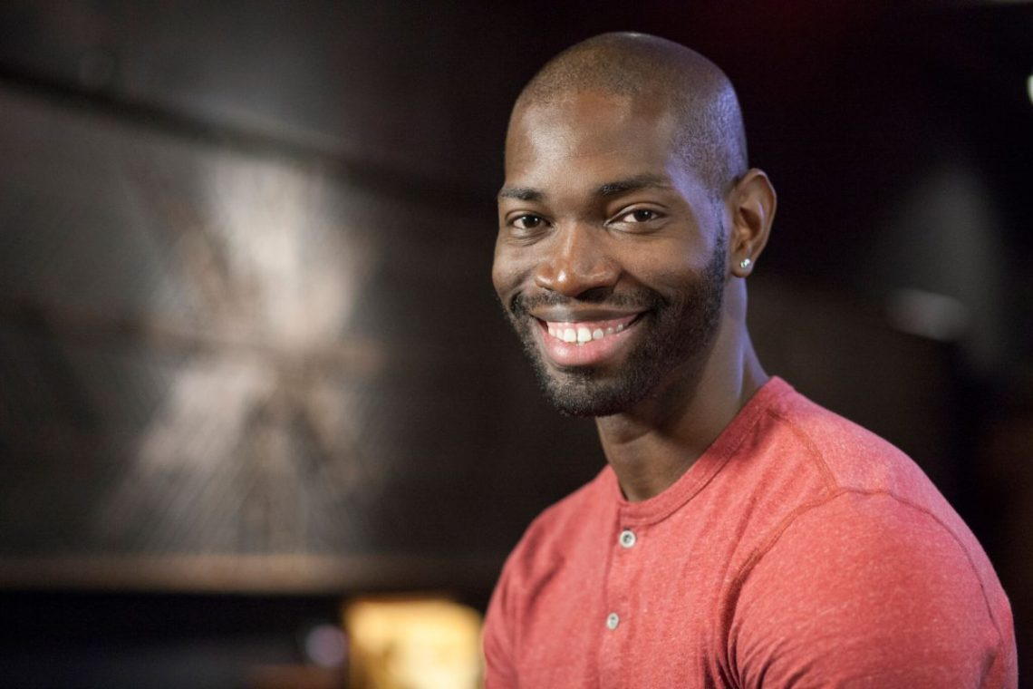 TarellMcCraney (c) John D. & Catherine T. MacArthur Foundation