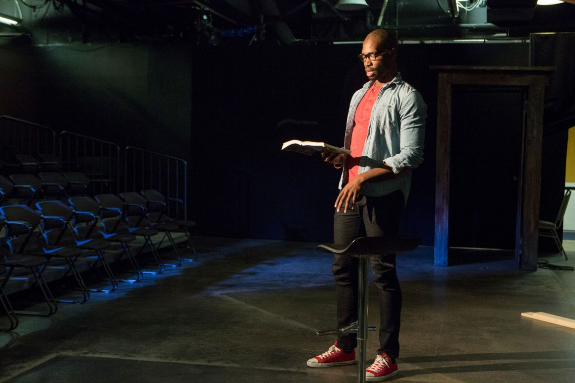 TarellMcCraney (c) John D. & Catherine T. MacArthur Foundation_preview