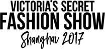 Victorias Secret Shanghai 2017