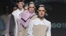MADRIDMANSO Runway Show - Madrid Fashion Week