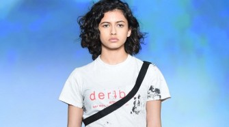 Dertbag Style FWNY FW18 Watermark 8 preview