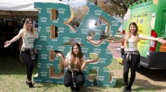 FemAle Brew Fest South Florida's First EVER Beer Festival