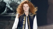 Louis Vuitton Fall Winter 2018 Womenswear