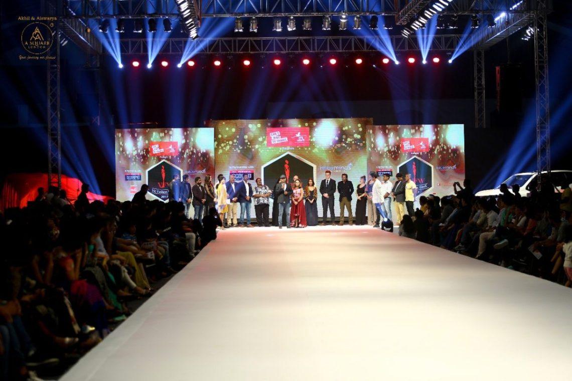 Vie Fashion Week Coming Soon in Dubai 8